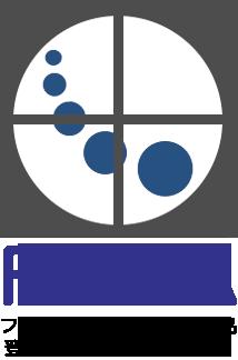FBIA ファインバブル技術利用製品 登録番号RFS1902001