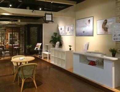hdc_showroom3